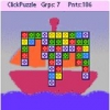 ClickPuzzle for PalmOS