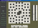 Coded X-Word