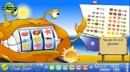 Crab Slots by FortuneBeach.com