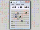 Crazy Minesweeper