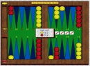 David's Backgammon(Mac)