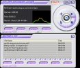 #1 HiFi MP3 Recorder Joiner