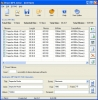 Ensamblador MP3 Directo (Direct MP3 Joiner)