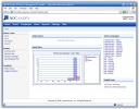 AdCanopy - Ad Serving Software
