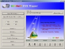 321Soft DVD Ripper