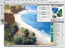 Corel Painter IX.5 for Macintosh