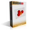 WebLink SEO Software