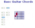 Guitar chords basics