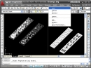 Mesh Booleans for AutoCAD