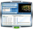 1Click DVD Copy Pro