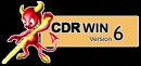 CDRWIN