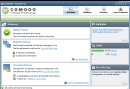 Comodo Firewall Pro