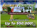 Golden Fairway MVP Golf