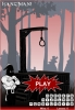Hangman Flash Game Source Code