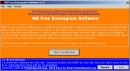 MB Free Enneagram Software