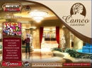Cameo Casino