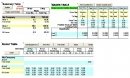 Wage Calculator Excel