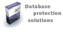 VISOCO Data Protection Master