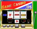 Game Casino Slots