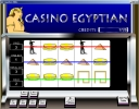 Slots of Egypt