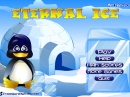 Hielo Eterno (Eternal Ice) (Eternal Ice)