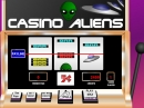 Alien Slots