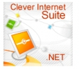 Clever Internet .NET Suite