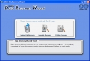 Data Recovery Wizard (Data Recovery Wizard)