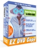 EZ DVD Copy