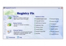 Corrector y limpiador de registros (Registry Fix and Cleaner)