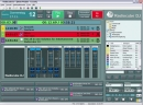 Radiocube - Radio Automation DJ Software