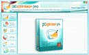 PC Optimizer Professional