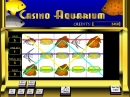 Aquarium Slots