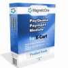 x-Cart Pay Quake Payment Module