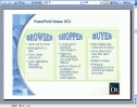 PowerPoint Viewer OCX