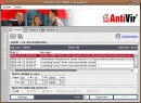 Avira AntiVir for Linux File Server