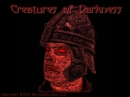 Creatures Of Darkness - MorphVOX Add-on