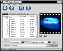 DVD Ripper Wizard