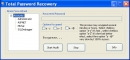 Total Password Recovery