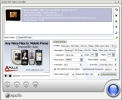 Apollo 3GP Video Converter