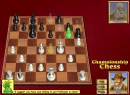 Championship Chess All-Stars for Windows