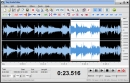 DanDans Easy Audio Editor