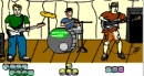 Banda virtual (Virtual band)
