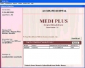 MEDIPLUS