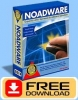 NoAdware - Spyware Adware Remover