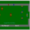 Soccer 04