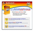 Spy Destroy -Spyware Remover