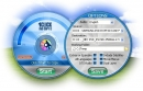1Click DVD Copy Software