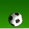 Foot ball 01