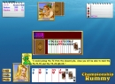 Championship Rummy Pro Card Game for Windows
